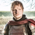 Why-Ed-Sheeran-Game-Thrones.112153.jpg