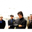 blowmonkeys16.jpg