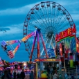 hoppings18.jpg