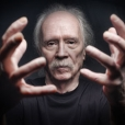 johncarpenter18.jpg