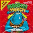 monstermunch.jpg