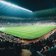 nufc-st-jamesparkpitch.jpg