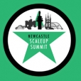 scaleupsummit17.jpg