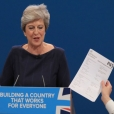 skynews-theresa-may-p45-simon-brodkin_4119414.jpg