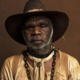 sweetcountry18.jpg