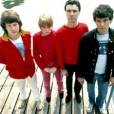 talkingheads20.jpg