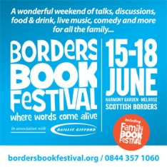 Borders Book Festival 2017 The Crack Ad Art 001.jpg