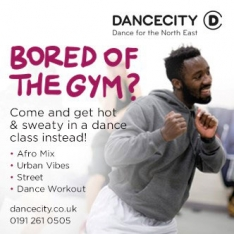 Dance-city-dec-17-Bored-of-the-gym.jpg