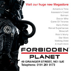 Forbidden-planet_Crack_Banner-AFTER-18th-feb-234px.jpg