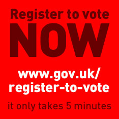 REGISTER-TO-VOTE-234px-nov-19.jpg