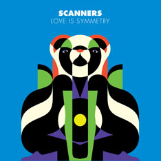 Scanners-LoveIsSymmetry_Cover.jpg