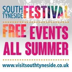 South Tyneside Festival Banner_332x332px.jpg