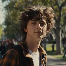 beautifulboyfilm.jpg