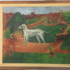 bedlingtonterrier18.jpg