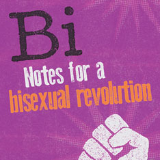 bisexual-revolution.jpg