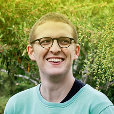 floatingpoints18.jpg