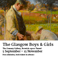glasgowboys2.jpg