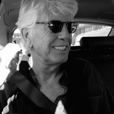 grahamnash18.jpg