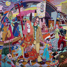 graysonperry18.jpg