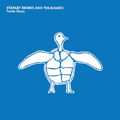 stanleybrinks16lp.jpg