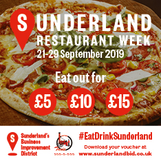 sunderlandrestaurantweek.jpg