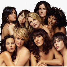 thelword17.jpg