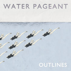 waterpageant.jpg