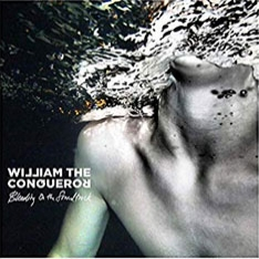 williamthelp19.jpg